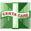 Centa Care Logo