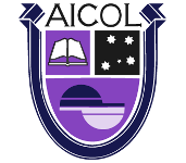 Study English for Academic Purposes (EAP) at AICOL Gold Coast English School-Australia